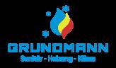 Max Grundmann – Installateur- und Heizungsbauermeister für moderne SHK Anlagentechnik